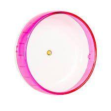 Roda Para Hamster  Diâmetro 18 cm