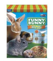 Funny Bunny Blend 500g