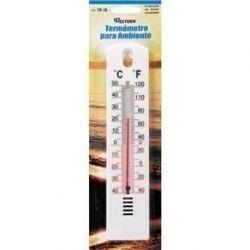 Termômetro para Ambiente