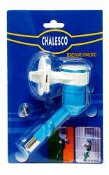 Bebedouro Automático Chalesco de Bilha