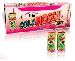 Fita Cola Mosca