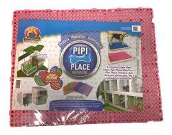Grades Higiênicas Para Pipi Place 50x40cm