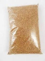 Substrato Alimentação Para Criação De Tenebrios 1kl