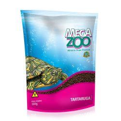 Ração para Tartaruga Pet Aquática Tigre d