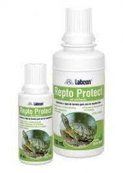 Labcon Repto Protect