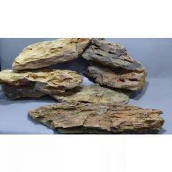 Rocha Mineira para Aquario -1kg