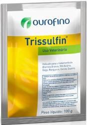 Trissulfin em Pó 100gr